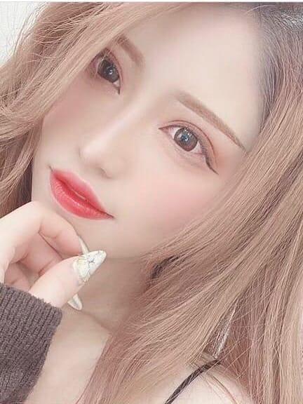 まりん【男性の願望が詰まった美少女】 | オリョリョ()