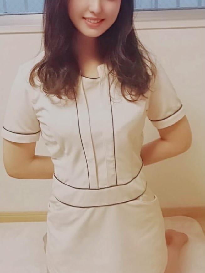 あい | QUEEN(クイーン)()