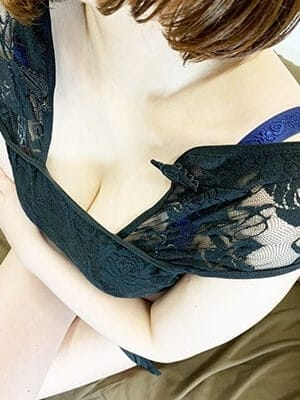 藤原 もえは   Cherry SPA-チェリースパ-()