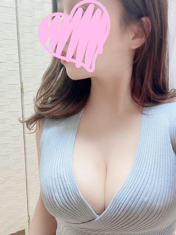 朱凛 SYURI | Aromanda~アロマンダ()