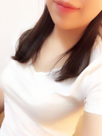 吉川 | Re:らっく()