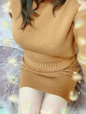 ゆきさん(40代) | apricot~アプリコット