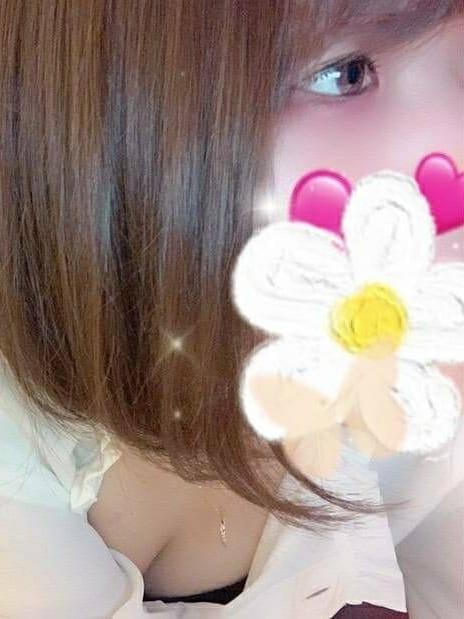 いちかさん(20代) | apricot~アプリコット