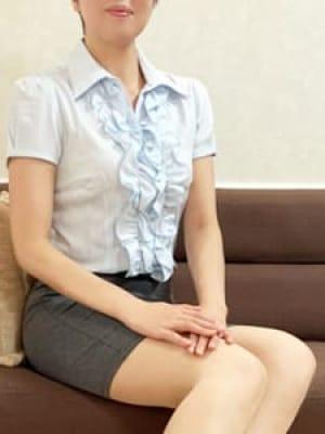 咲良 涼 | ROOM AROMA()