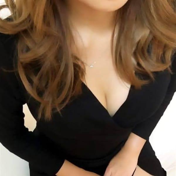 上戸はる | Luxuryメンズエステ Laporte(ラポルテ)(梅田)