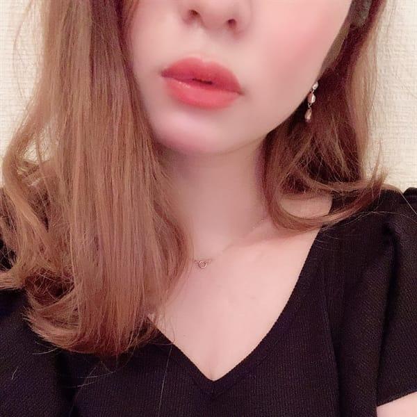 二階堂 りあん | Luxuryメンズエステ Laporte(ラポルテ)(梅田)