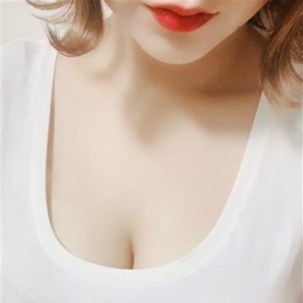 青柳 ひなみ | Luxuryメンズエステ Laporte(ラポルテ)(梅田)