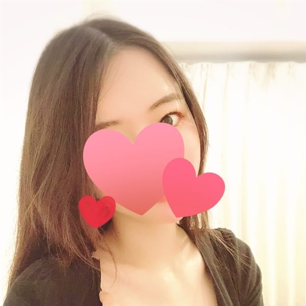 上野まゆ | La Vie En Rose -バラ色の人生-