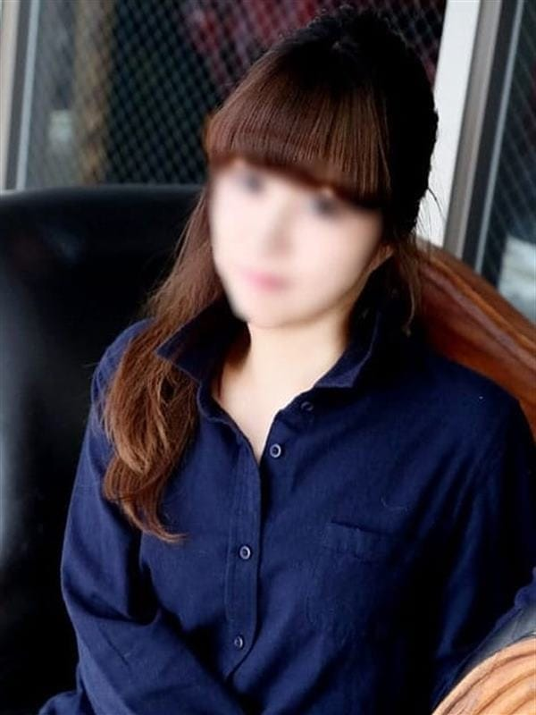 おとは【潜在能力抜群の美少女『おとは』】 | チャーミングキス()