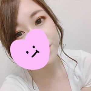 さくら | 博多Heart Wrap(博多)