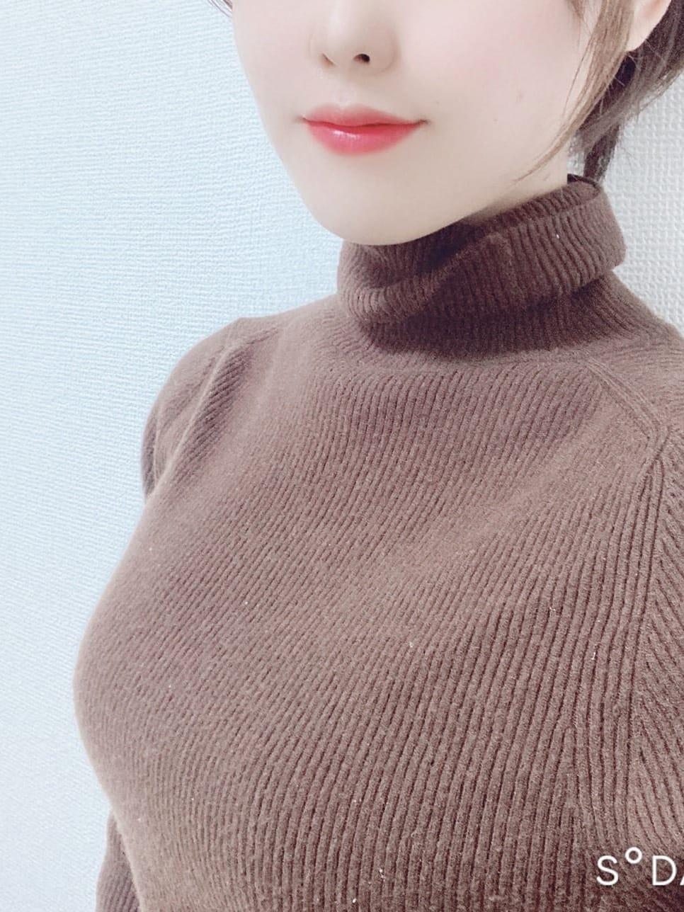 ももか【大人しい清楚感抜群の美女!】 | 博多Heart Wrap()