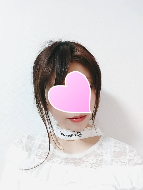 じゅん【才色兼備な癒やし系美】 | 博多Heart Wrap()