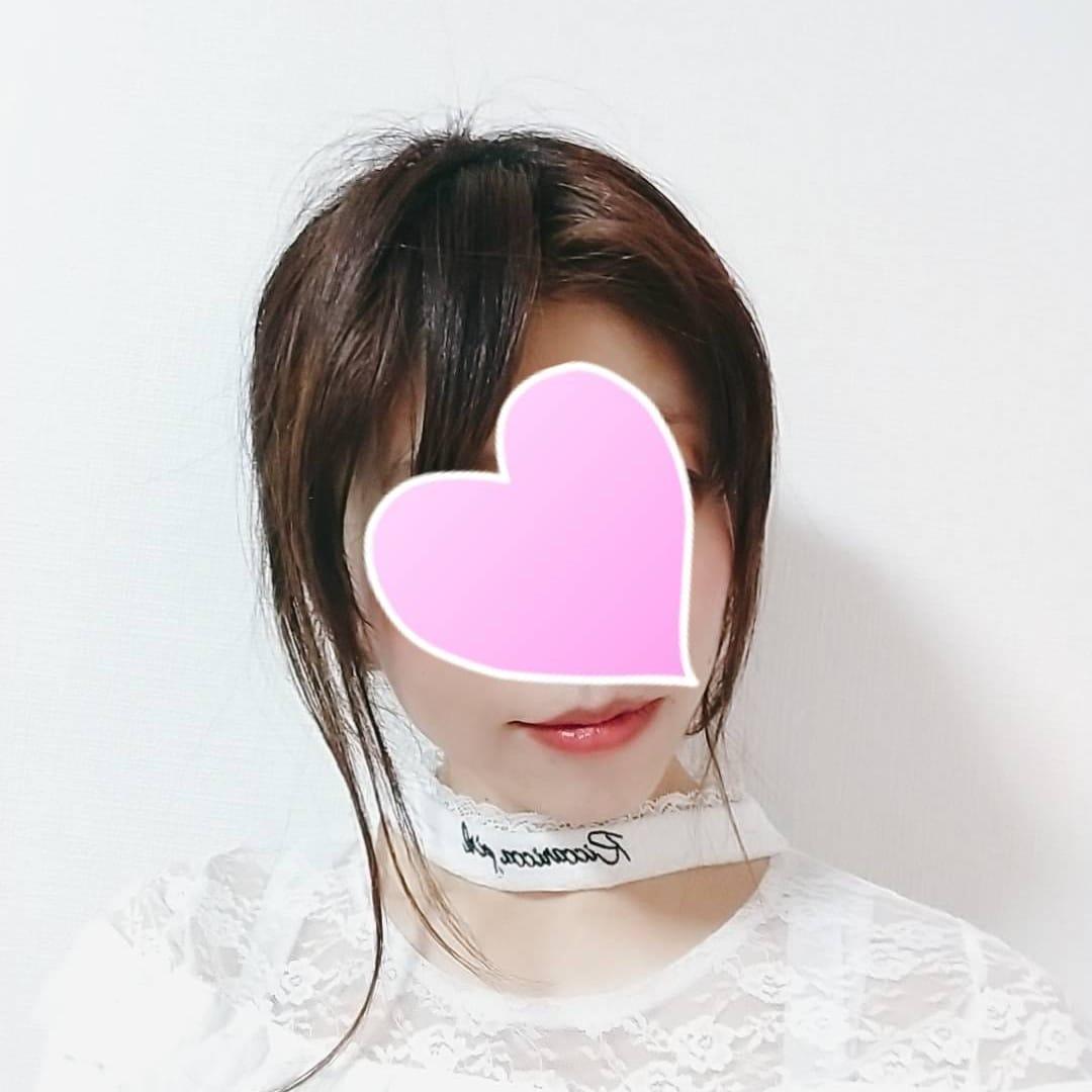 じゅん | 博多Heart Wrap(博多)