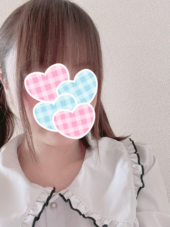 リマ | 博多Heart Wrap