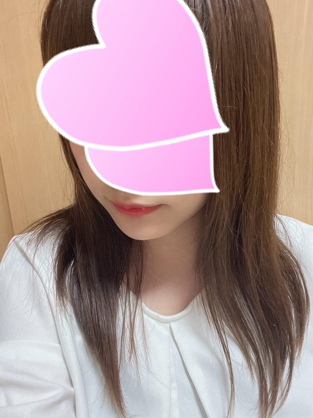 ゆいか | 博多Heart Wrap
