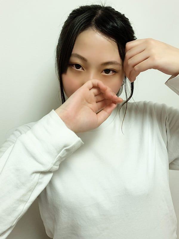 しの【色白美肌の可愛い系♪】 | 癒しのKOBE MEN'S SPA(神戸メンズスパ)()