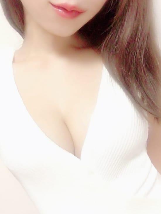 花梨(かりん)   4man()