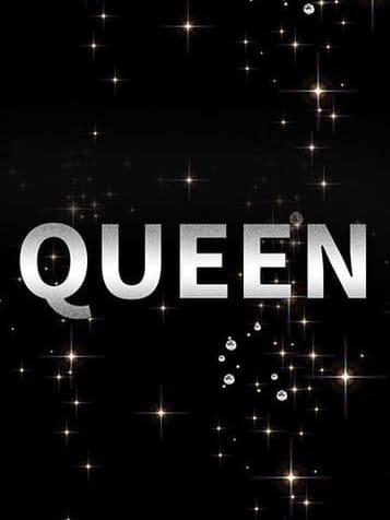 月野 みみ   Queen