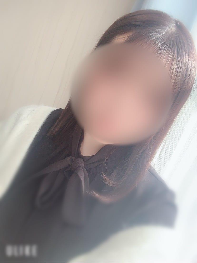 みすず【清楚小柄可愛い系】   Queen()