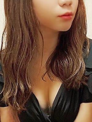 双葉~ふたば~ | ゆりかご広島()