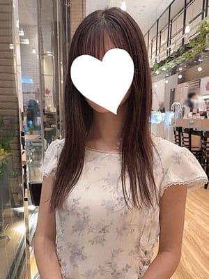 さな   Dress Code