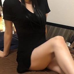 みやび   Dress Code
