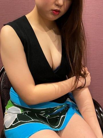明神しずか【渋谷】 | リフラリゾート()