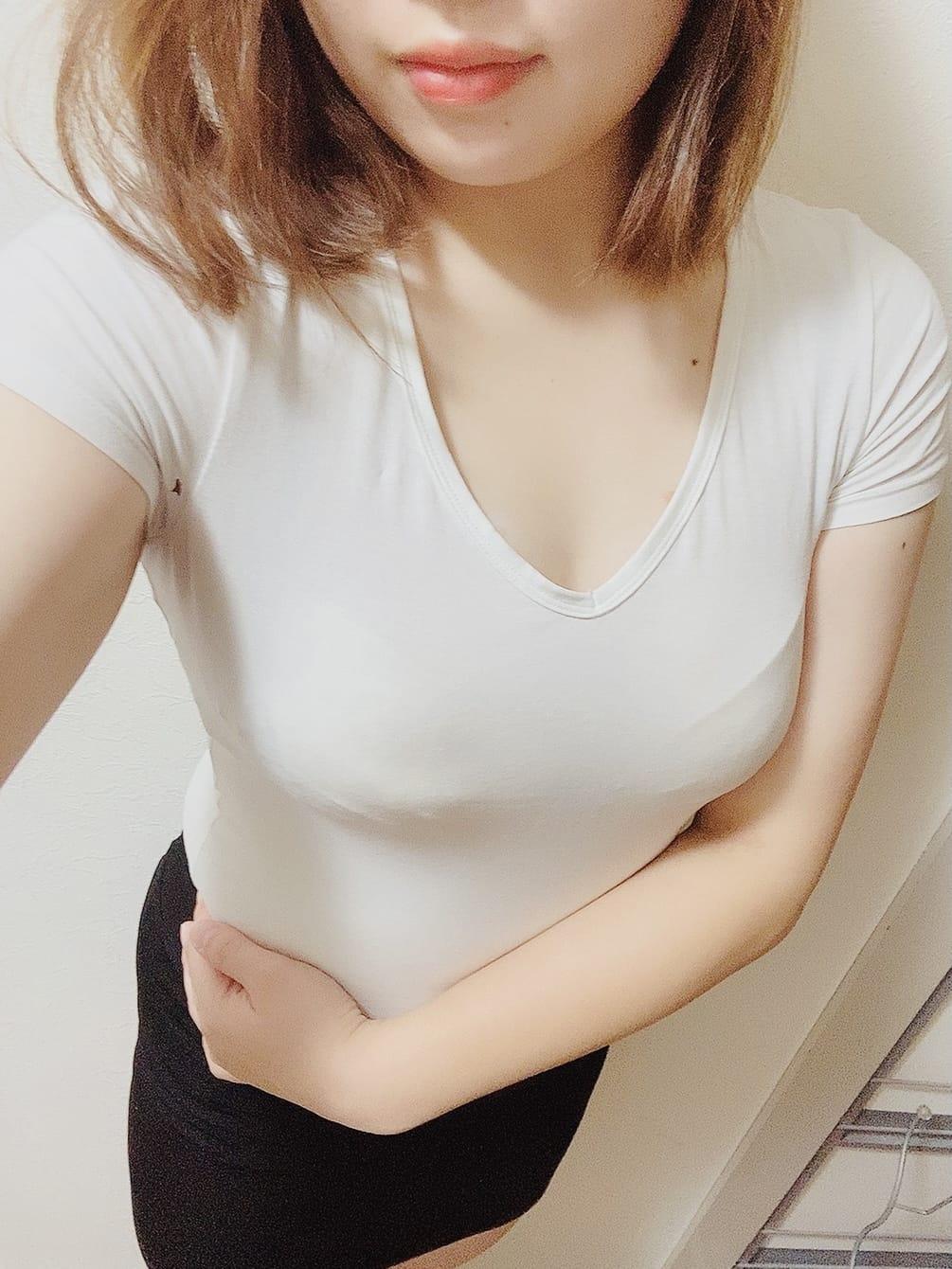 かほ | 彩-saya-