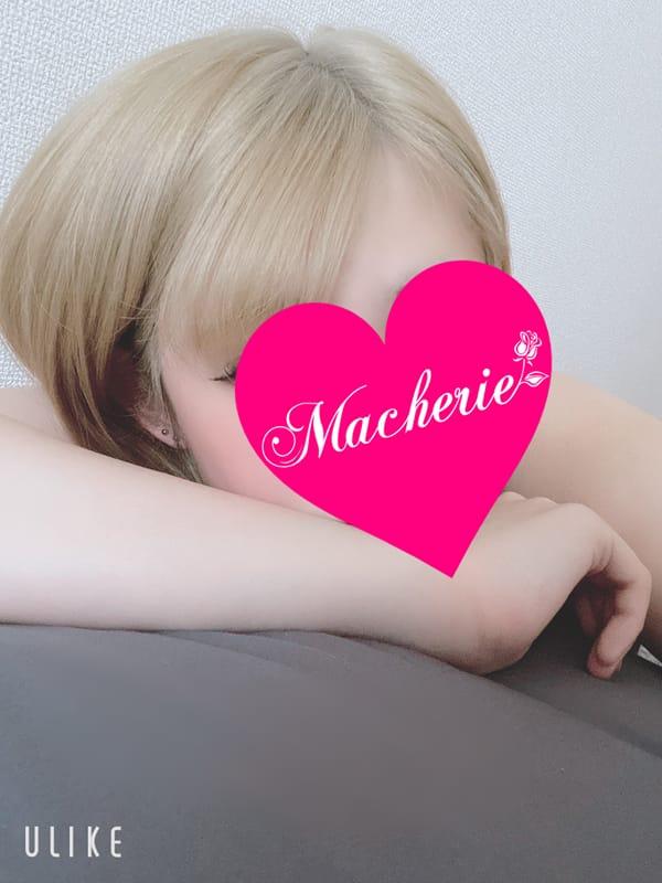 ねね | Macherie(マシェリ)