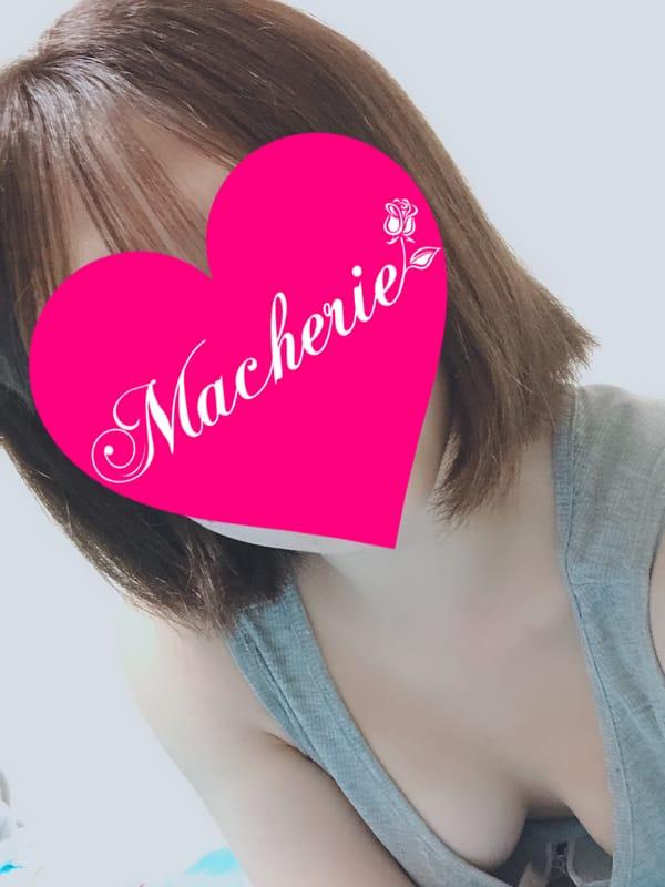 はる | Macherie(マシェリ)