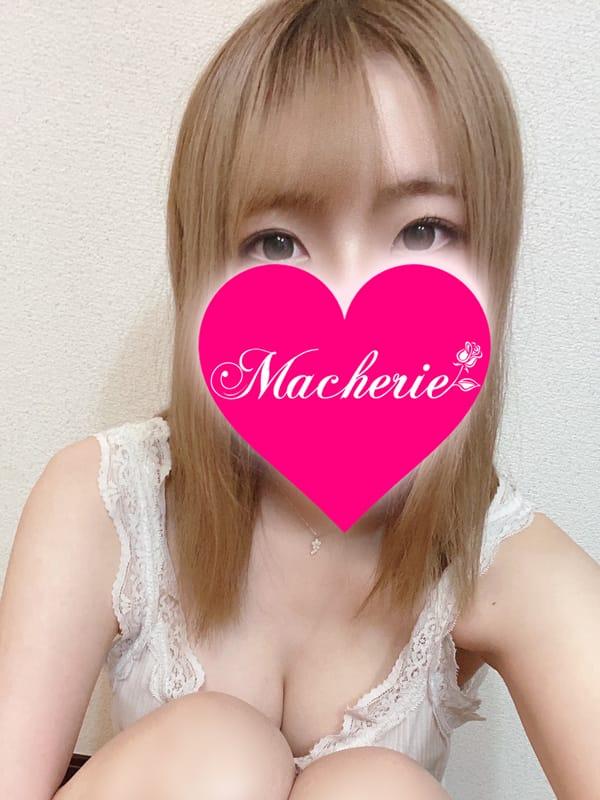 いと | Macherie(マシェリ)