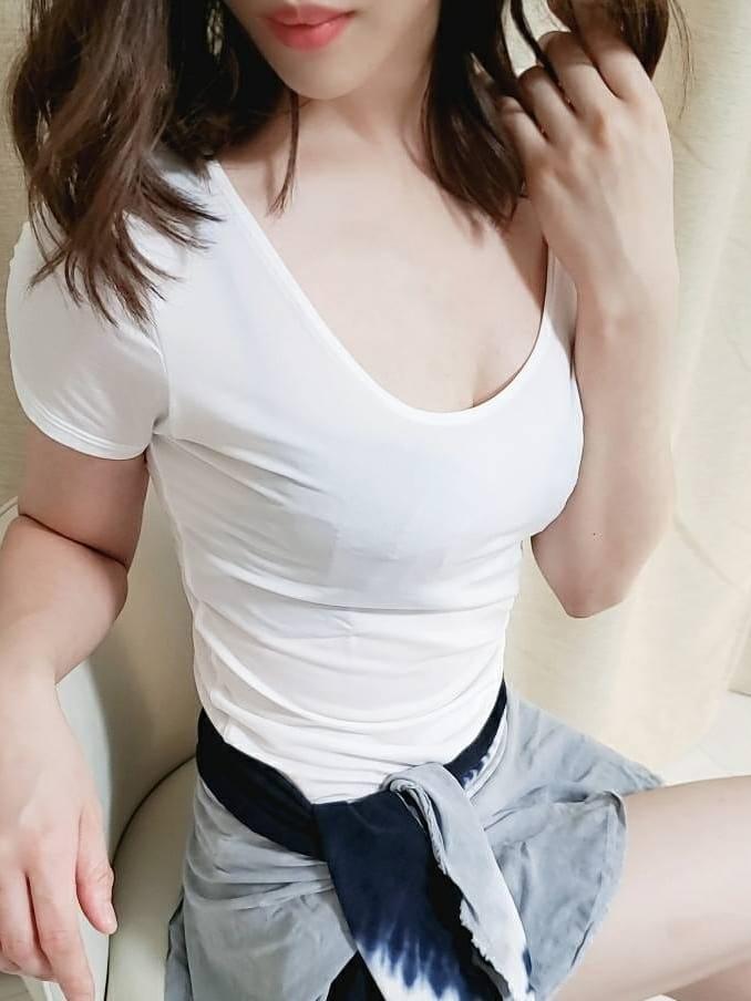 白石 | バリアーノ所沢