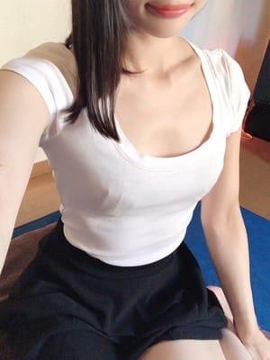 綾瀬 | むむむスパ()