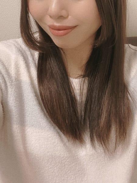 ゆか | カノジョの部屋()