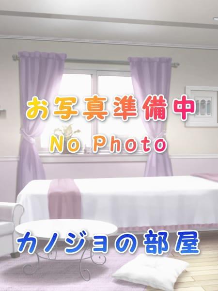 あず | カノジョの部屋()