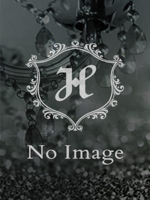彩葉(いろは)-Challenger【20才の清楚系】 | HYDE(ハイド)- Beauty Therapist -()