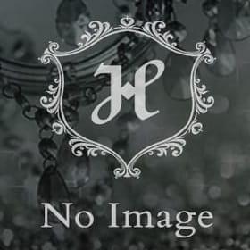 新人 育美(いくみ)-Master | HYDE(ハイド)- Beauty Therapist -(博多)