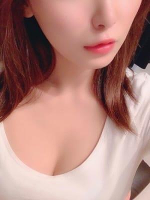 東城ゆな | 極上女子()