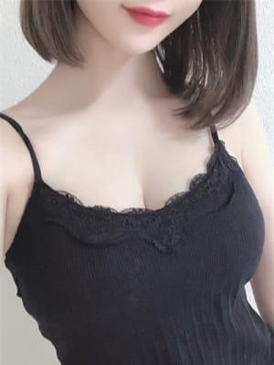 桜みお | 極上女子()