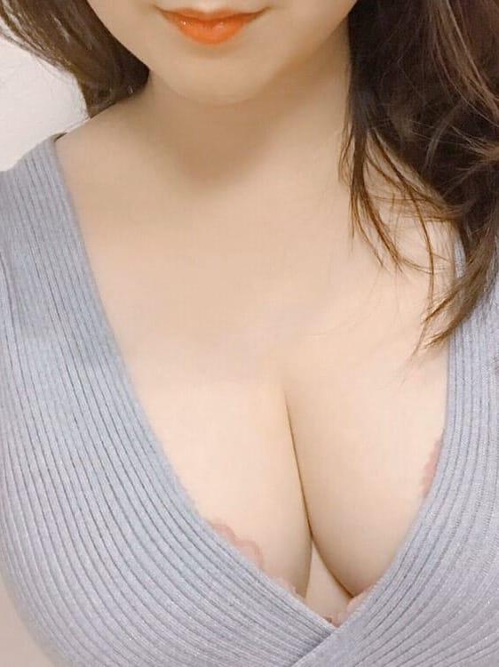 清原 貴江 | LIEN(リアン)銀座