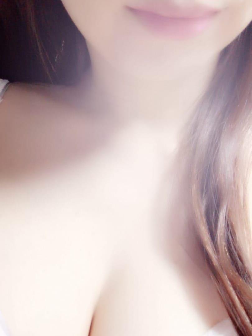 南 香奈 | LIEN(リアン)銀座