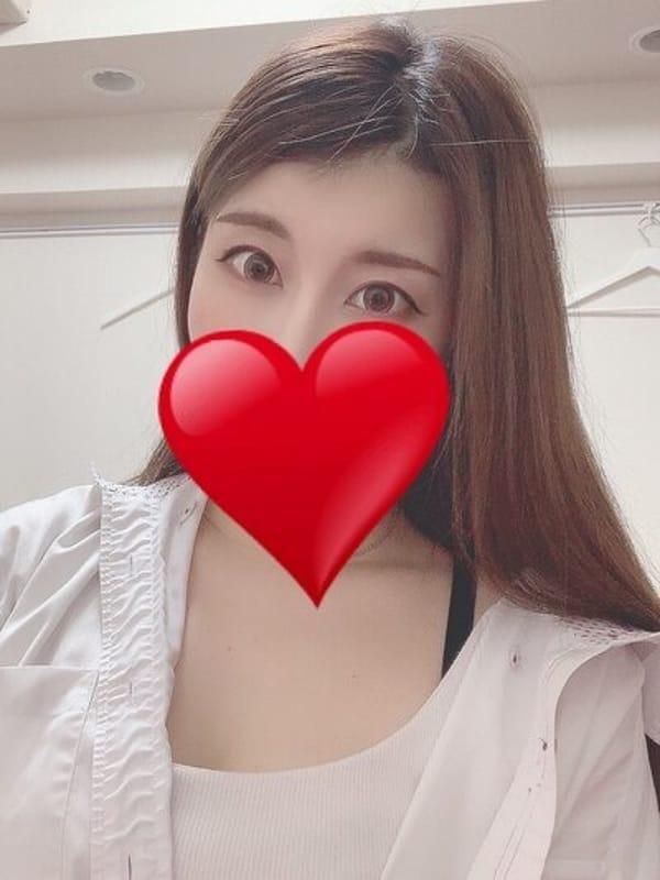 山本まほ   新宿ファースト()