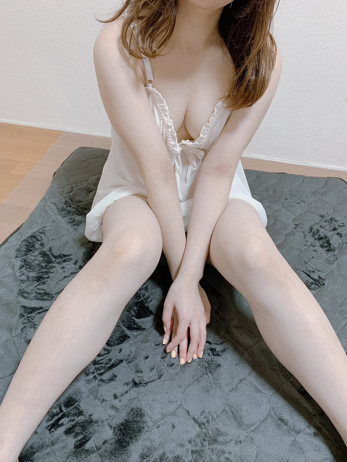 桜瀬花凛(さくらせかりん)【笑顔がとってもキュート】 | ペルシコスPERUSIKOS()