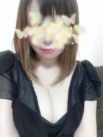東条 楓 | Aroma Fragile()