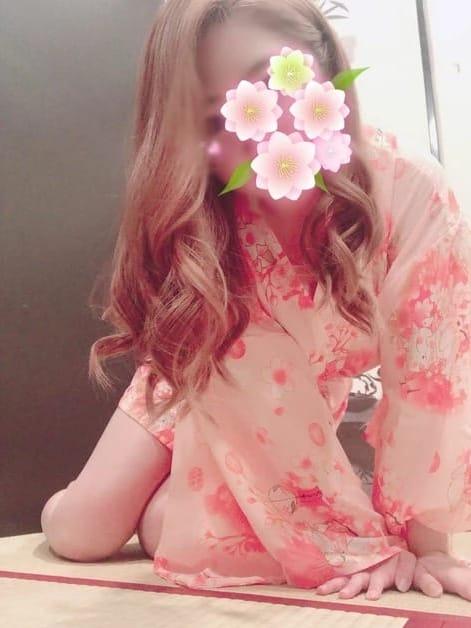 さつき | 桃媛~TOUEN~
