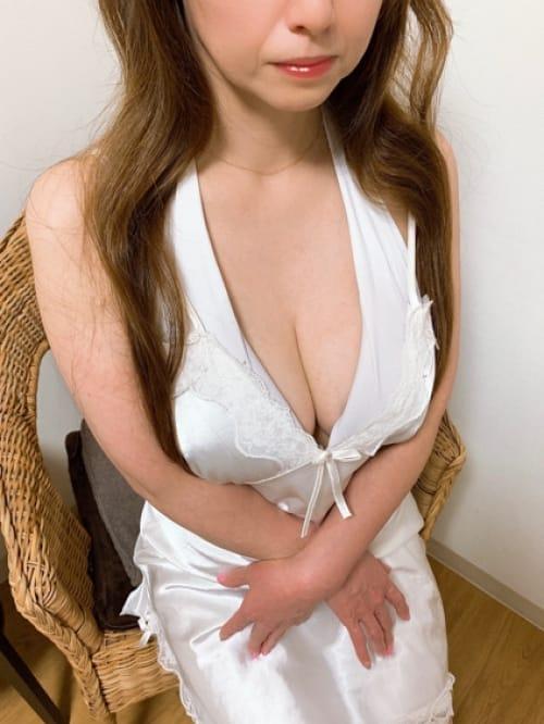 綾波レイコ | アロマミセス()