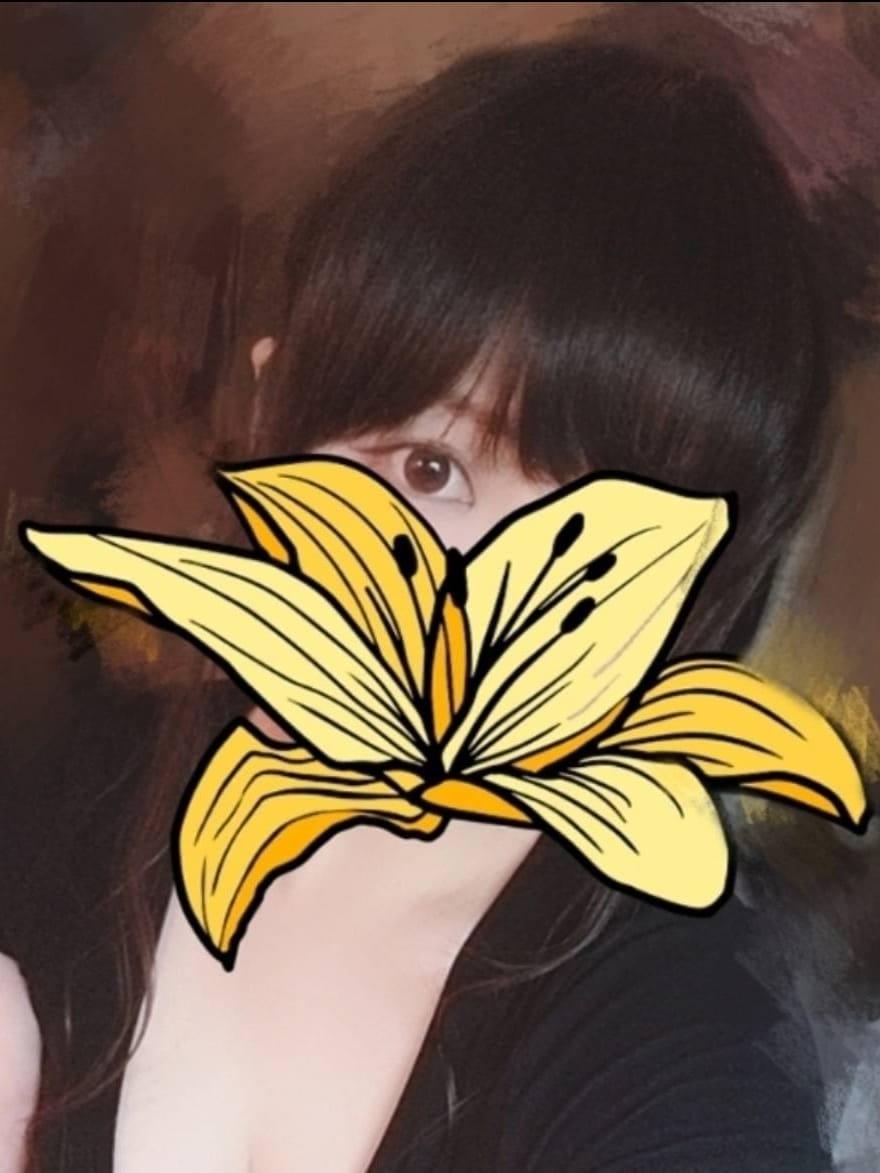 羽山愛子 | mellve~メルヴ~()