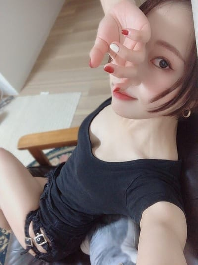 夏季れい   メンズエステ 雅美~MIYABI~