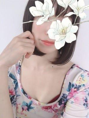 水川 | メンズエステ 雅美~MIYABI~()