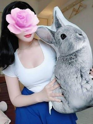 北川 | メンズエステ 雅美~MIYABI~()